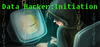 Cover art of Data Hacker: Initiation - PC