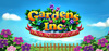 Cover art of Gardens Inc. – From Rakes to Riches - PC