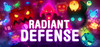 Cover art of Radiant Defense - PC