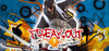 Cover art of FreakOut: Extreme Freeride - PC