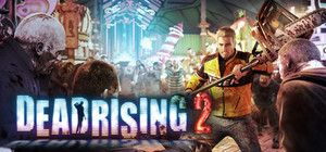 Cover art of Dead Rising® 2 - PC