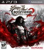 Cover art of Castlevania: Lords of Shadow 2 - Sony PS3