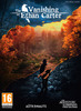 Cover art of The Vanishing of Ethan Carter - Sony PS4