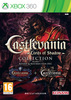 Cover art of Castlevania: Lords of Shadow 2 - Microsoft Xbox 360