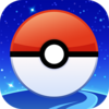 Cover art of Pokémon GO - Android