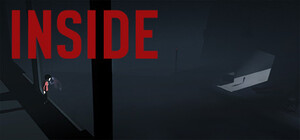 Cover art of Inside - PC