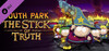 Cover art of South Park™: The Stick of Truth™ - Super Samurai Spaceman Pack - PC